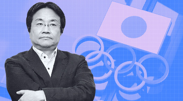 Tokyo 2021 : le fric, les variants et l'angoisse au coeur des JO